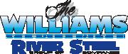 Williams River Steel